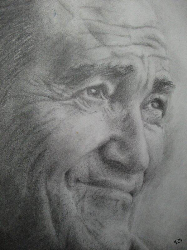 smr Portrait Papa 03