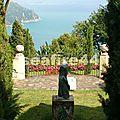 2012_05260308_ravello_ parc villa cimbrone