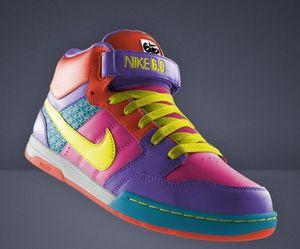 NikeID4