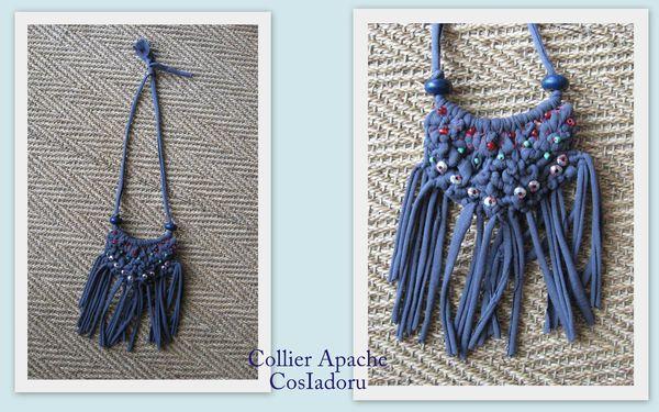 Collier Apache1
