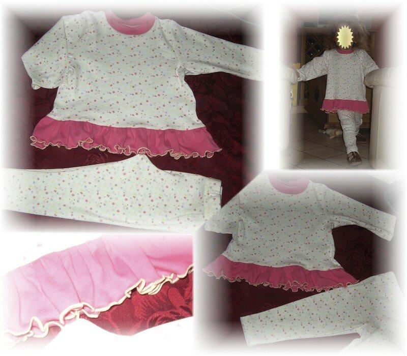 Pyjama Jeanne 20.04.08