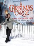 scrooge_cannes_70