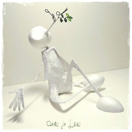 pinocchio-figurine_papier_damelalune-creation_1a