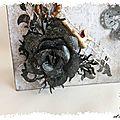 ART 2015 08 boite metal 3