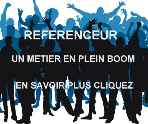 news;01;11;metier;web;recrute,avenir;referenceur;webmaster;moteur;recherche;google;tool;journalist;debutant;carte;presse;press card;journalist;speaker,englisch;actualites;2015;