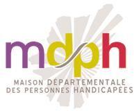 logo_mdph_ae0ea