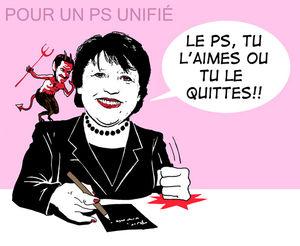 martine_Aubry_petit