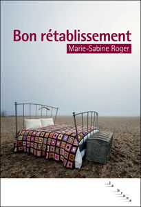 Bon_r_tablissement