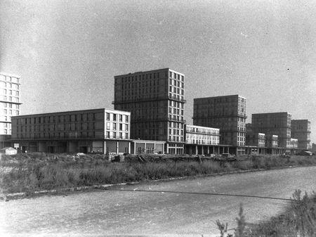 1950-ISAI-rue-Brindeau