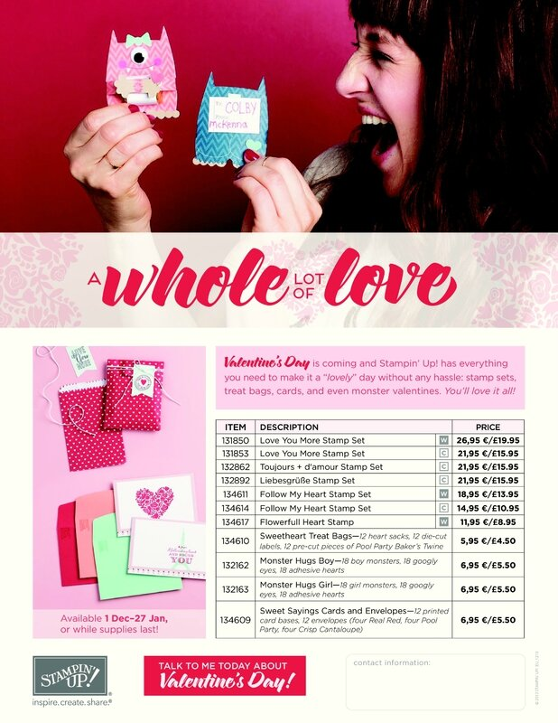 flyer_wholelotoflove_demo_12