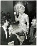 1954-MONROE__MARILYN_-_THERES_NO_BUSINESS_LIKE_SHOW_BUSINE_81280