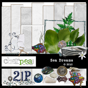 cpd_sea_dreams_preview600