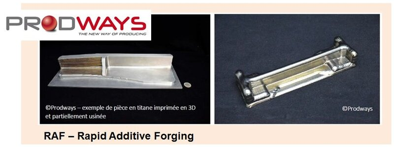 Prodways_rapid_additive_forging___additive_manufacturing___fabrication_additive___RAF