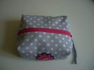 Trousse Julie (7)