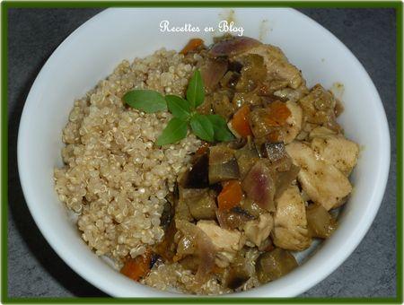 poulet_aux_l_gumes_et_quinoa2