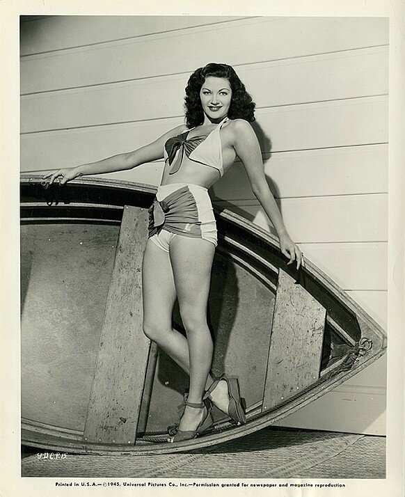 lot043-hedy_lamarr_by_bert_six