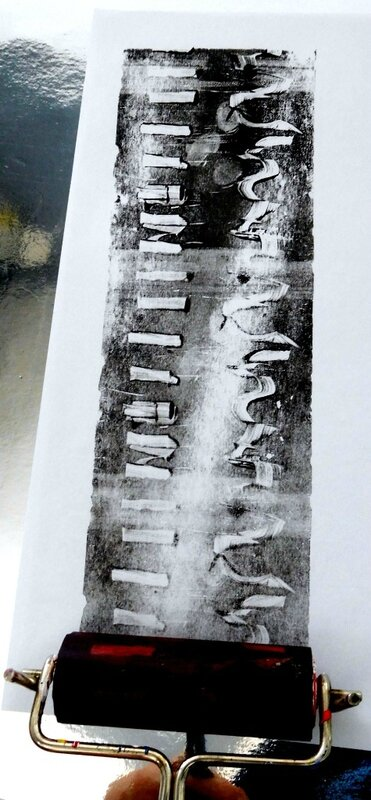 218_Techniques et astuces_Avec l'Odi'Print (30)