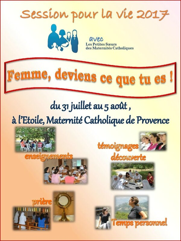 Tract session Etoile 2017-page-001