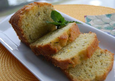 CAKE_CITRON_MEYER_2