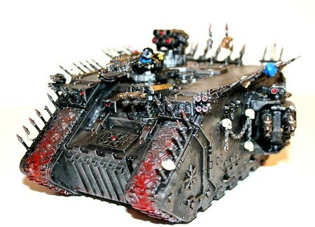 Land_Raider_du_Chaos_11