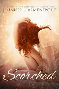 Scorched-ebook-cover-300x449