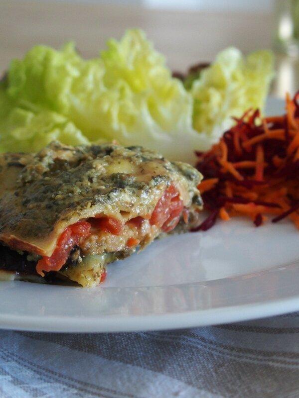 lasagne-aubergine-ricotta