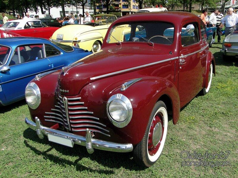 skoda-1101-tudor-1946-1948-01