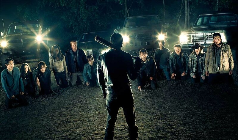 the-walking-dead-promo-12-saison-7-walking-dead-960681