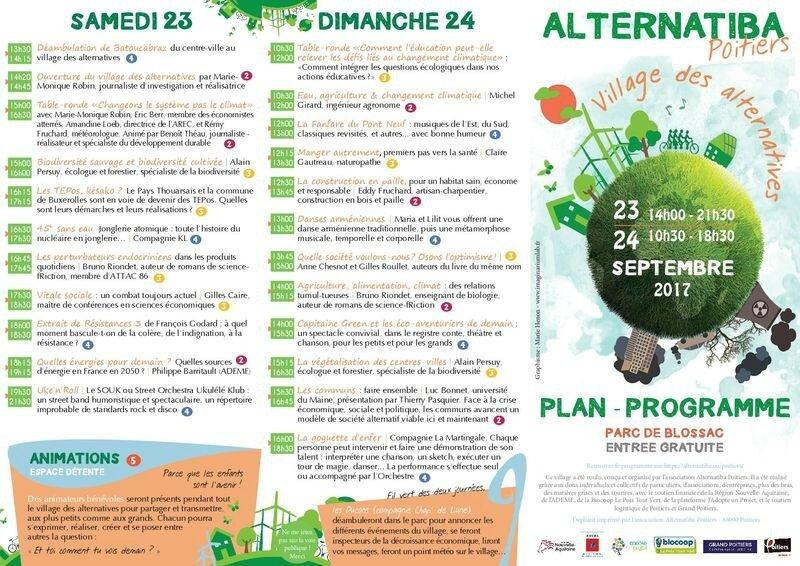 programme-Alternatiba1