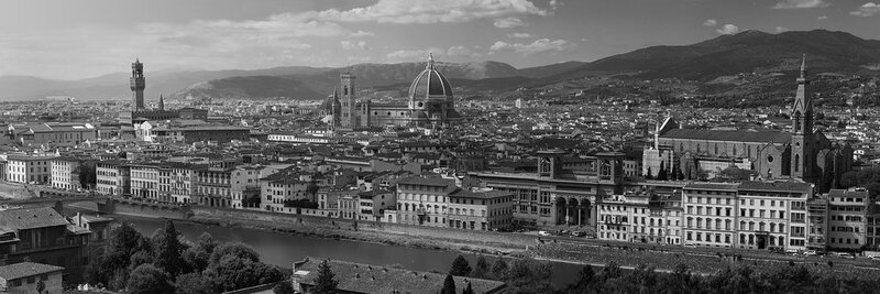 florence-1974283__340