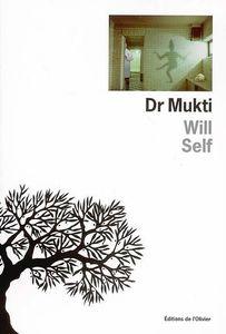 Dr-mukti