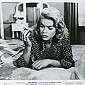 jayne-1957-film-the_burglar-film-4-1