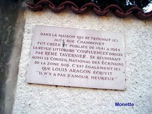 plaque_Chambovet