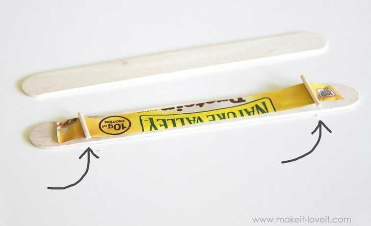craft-stick-harmonicas-10