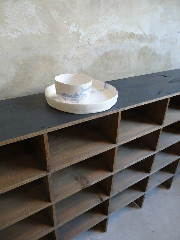 meuble a caisers d'atelier 2