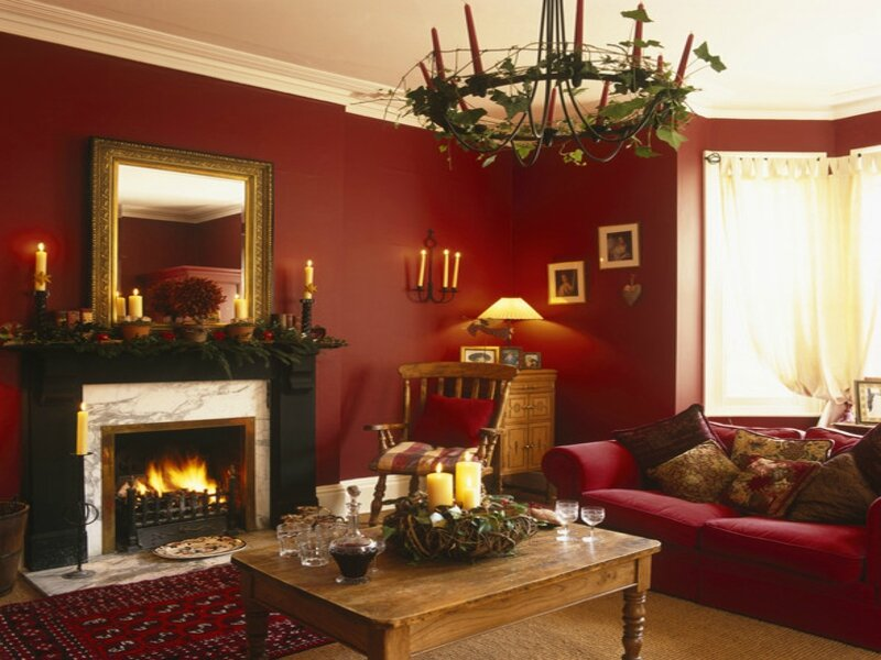 red-and-gold-wallpaper-red-and-gold-living-room-ideas-800x600-7825dfa07861e74b