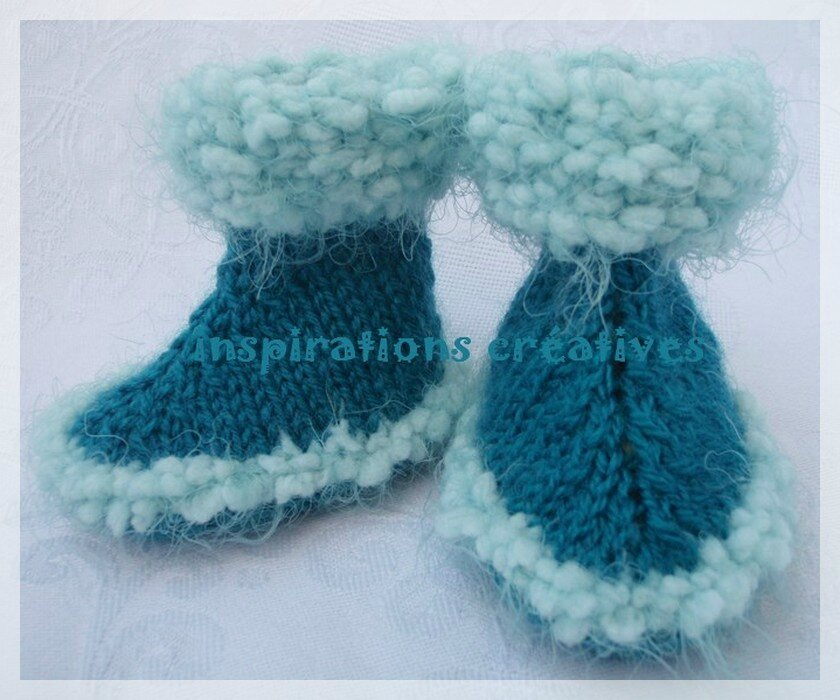 chaussons 08