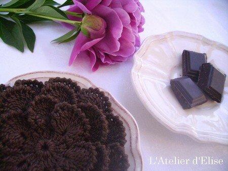 fleur3chocolats