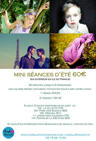 mini_sceance_ete