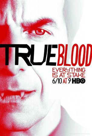 truebloodrussell