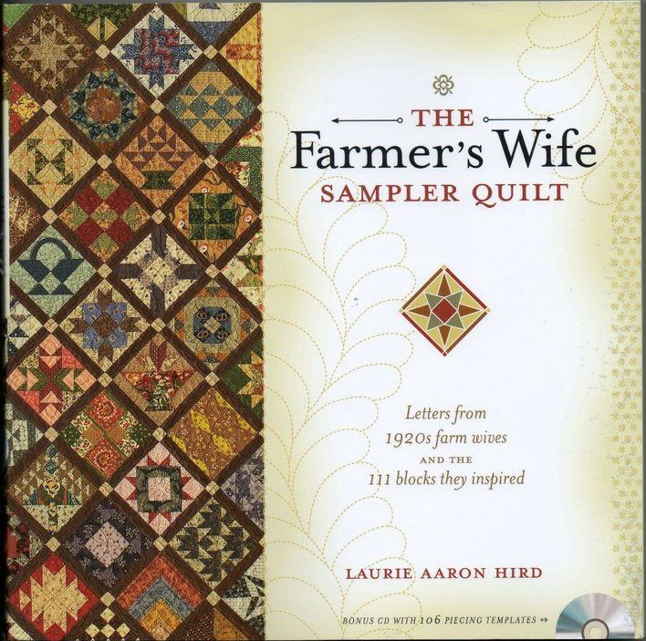 The-Farmer-s-wife-sampler-quilt735