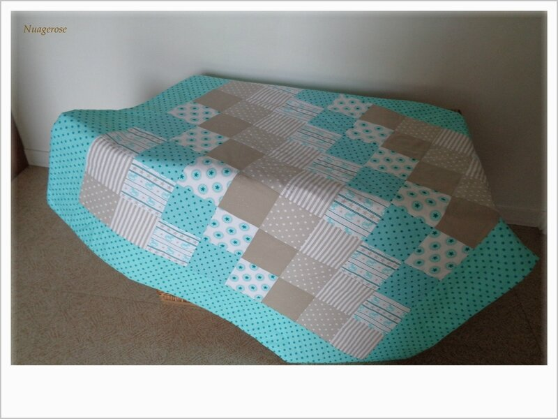 patch turquoise beige (2)