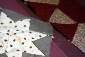 atelier patchwork1 (15)