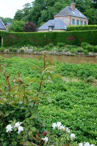 Jardin Plume 010