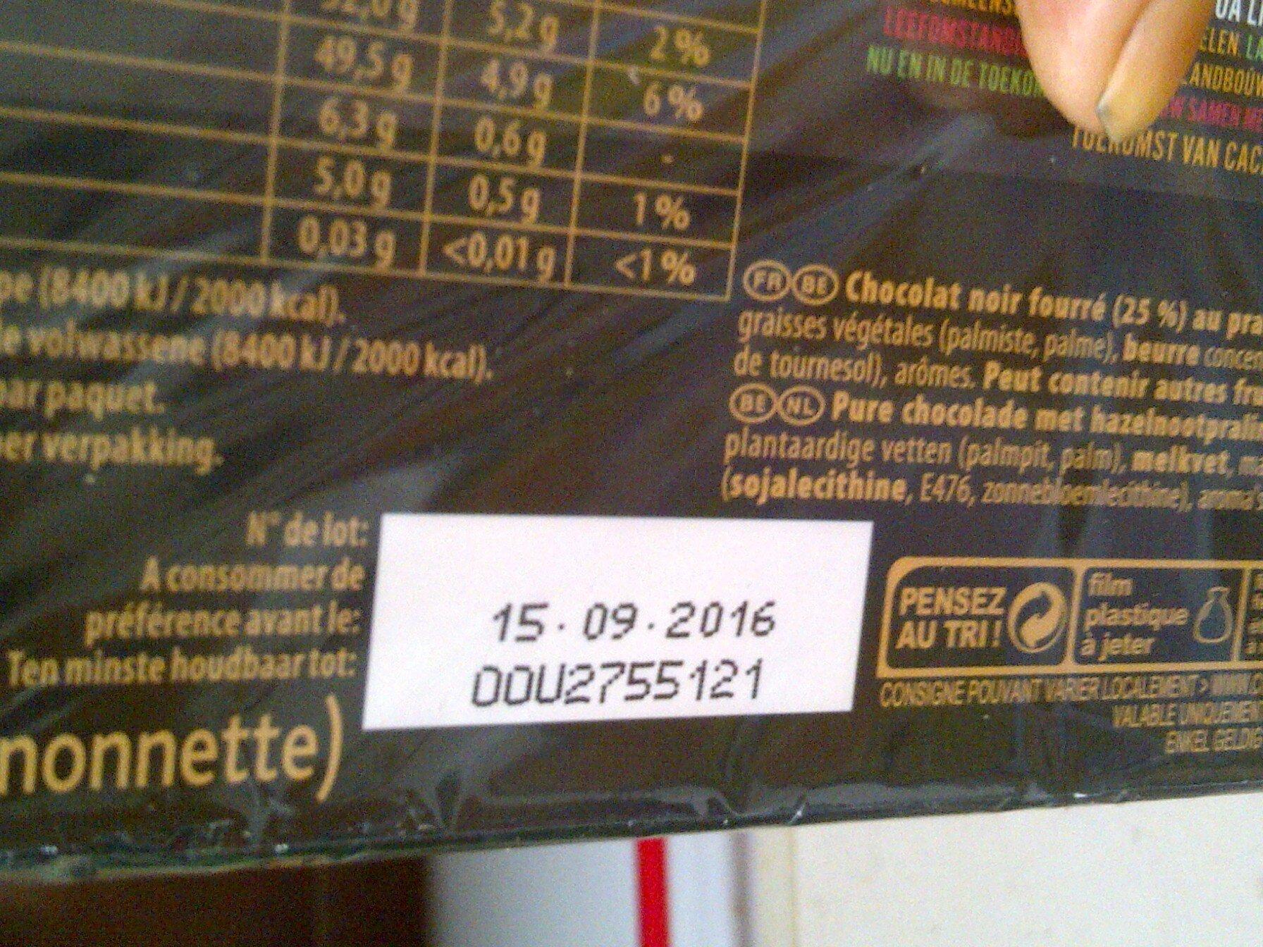 chocolat (1)