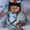 bébés Salon mars 2012 003