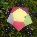 19- Christiane : http://cartonetchiffons.canalblog.com