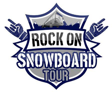 logo-rockonsnowboardtour