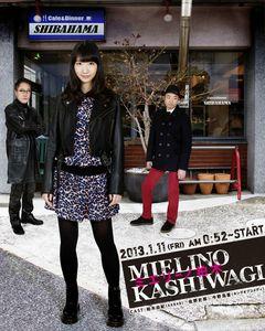 MielinoKashiwagi