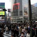 Shibuya-crossing2